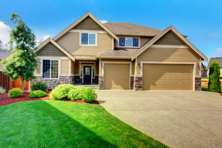 Bust Some Myths about Buying a Home